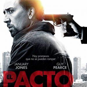 El-Pacto-Blu-ray-0
