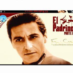 El-Padrino-Ii-Ed-Horizontal-DVD-0