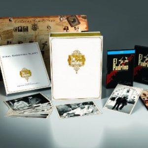 El-Padrino-Pack-40-Aniversario-Blu-ray-0