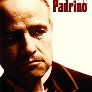 El-Padrino-parte-I-Blu-ray-0