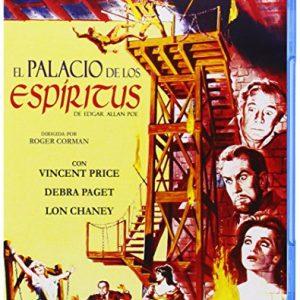 El-Palacio-De-Los-Espritus-Blu-ray-0
