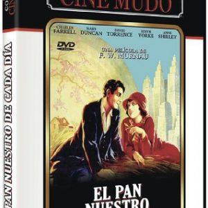 El-Pan-Nuestro-De-Cada-Da-DVD-0