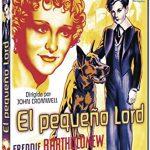 El-Pequeo-Lord-Blu-ray-0