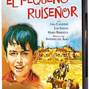 El-Pequeo-Ruiseor-DVD-0