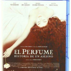 El-Perfume-Historia-De-Un-Asesino-Blu-ray-0