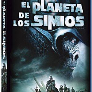El-Planeta-De-Los-Simios-2001-Blu-ray-0
