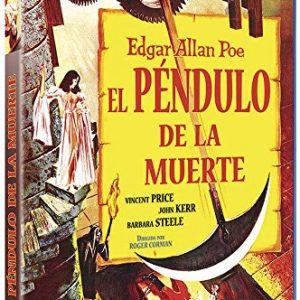 El-Pndulo-De-La-Muerte-Blu-ray-0