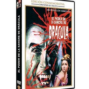 El-Poder-de-la-Sangre-de-Drcula-DVD-1969-Taste-the-Blood-of-Dracula-0