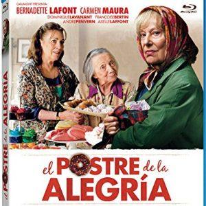 El-Postre-De-La-Alegra-Blu-ray-0