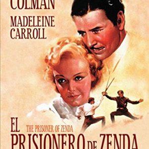El-Prisionero-De-Zenda-DVD-0