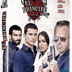 El-Prncipe-Temporada-1-DVD-0