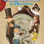 El-Profesor-Layton-Y-La-Diva-Eterna-DVD-0