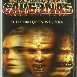 El-Regreso-A-Las-Cavernas-DVD-0