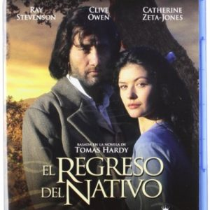 El-Regreso-Del-Nativo-Blu-ray-0