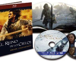 El-Reino-De-Los-Cielos-Formato-Libro-Blu-ray-0