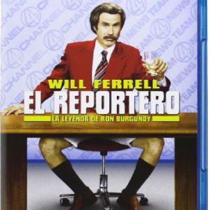 El-Reportero-Blu-ray-0