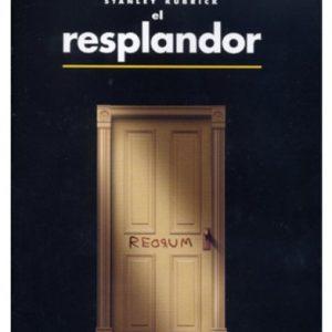 El-Resplandor-Blu-ray-0