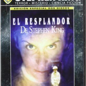 El-Resplandor-DVD-0