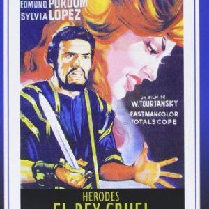 El-Rey-Cruel-DVD-0
