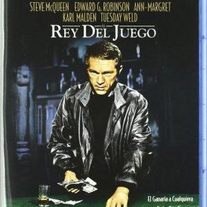 El-Rey-Del-Juego-Bd-Blu-ray-0