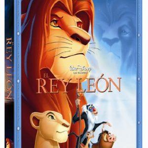 El-Rey-Len-Edicin-Diamante-Blu-ray-0