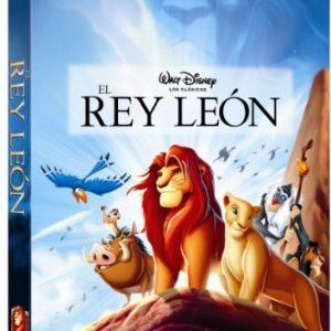 El-Rey-Len-Edicin-DiamanteDVD-0