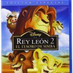 El-Rey-Leon-2-Blu-ray-0