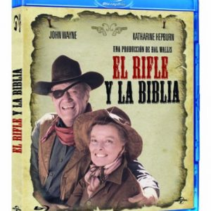 El-Rifle-Y-La-Biblia-Blu-ray-0