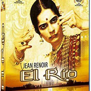 El-Rio-1951-Blu-Ray-Le-Fleuve-Blu-ray-0