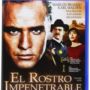 El-Rostro-Impenetrable-Blu-ray-0