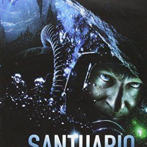 El-Santuario-DVD-0