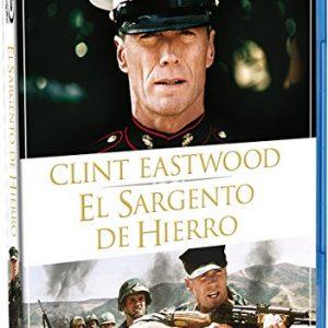 El-Sargento-De-Hierro-Blu-ray-0