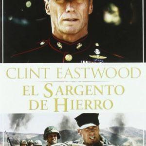 El-Sargento-De-Hierro-DVD-0