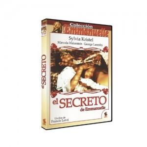 El-Secreto-De-Emmanuelle-DVD-0