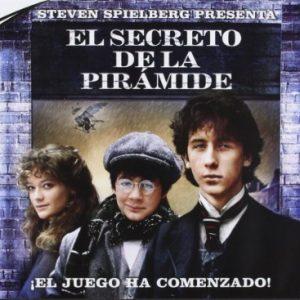 El-Secreto-De-La-Piramide-Edicin-Horizontal-DVD-0