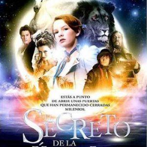 El-Secreto-De-La-ltima-Luna-DVD-0