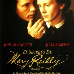 El-Secreto-De-Mary-Reilly-DVD-0