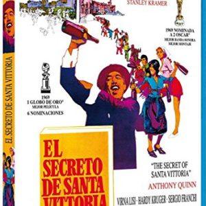 El-Secreto-De-Santa-Vittoria-Blu-ray-0