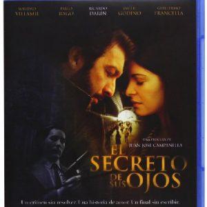 El-Secreto-De-Sus-Ojos-Blu-ray-0