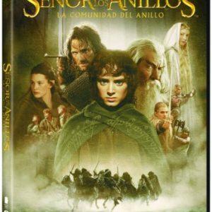 El-Seor-De-Los-Anillos-1-DVD-0