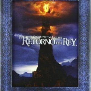 El-Seor-De-Los-Anillos-El-Retorno-Del-Rey-Edicin-Limitada-DVD-0