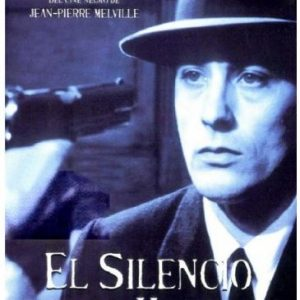 El-Silencio-De-Un-Hombre-Blu-ray-0