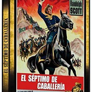 El-Sptimo-De-Caballera-DVD-0