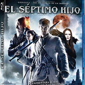 El-Sptimo-Hijo-Blu-ray-0
