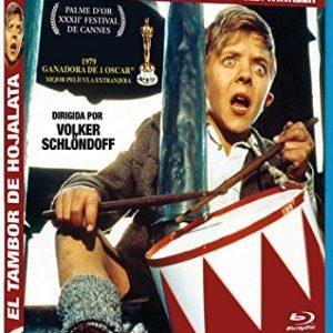 El-Tambor-De-Hojalata-Blu-ray-0