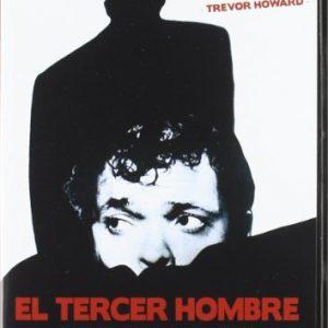 El-Tercer-Hombre-DVD-0
