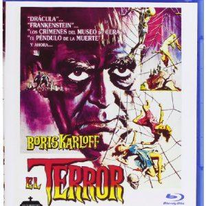 El-Terror-Blu-ray-0