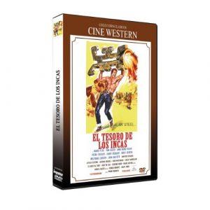 El-Tesoro-De-Los-Incas-DVD-0