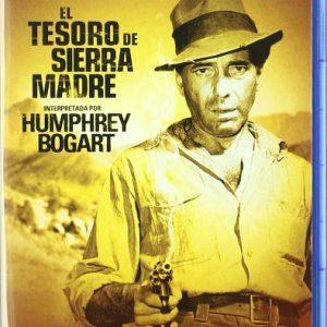 El-Tesoro-De-Sierra-Madre-Blu-ray-0