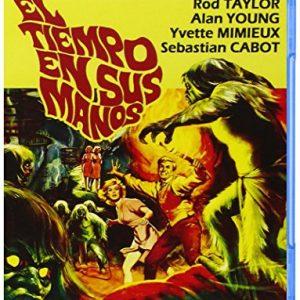 El-Tiempo-En-Sus-Manos-Blu-ray-0